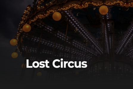 Lost Circus